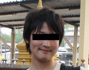 f:id:y-shiba1114:20160712020619j:plain
