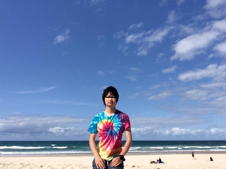 f:id:y-shiba1114:20160905162619j:plain
