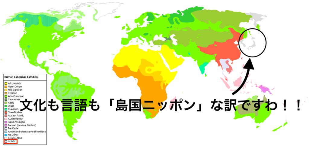 f:id:y-shiba1114:20170416153148p:plain