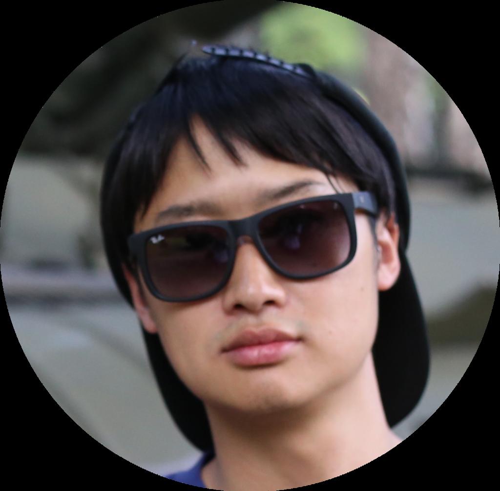 f:id:y-shiba1114:20170423215114p:plain