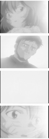 f:id:y-shirabyoushi:20141128001832j:image:w320:left