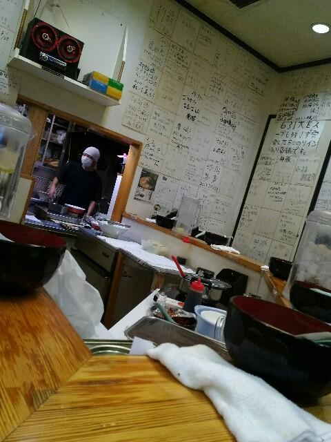 f:id:y-shogo03:20161124191433j:image