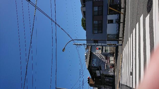 f:id:y-shogo03:20180520110659j:image