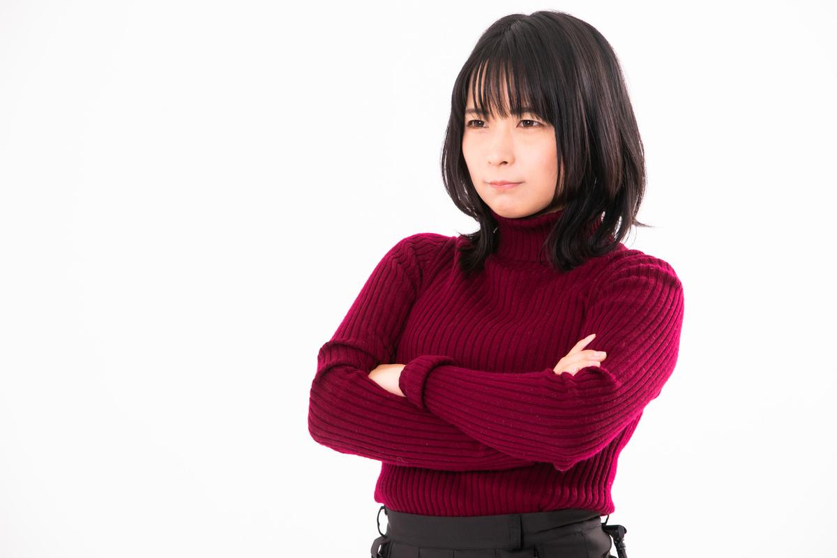 f:id:y-takahashi72099:20200720183936j:plain