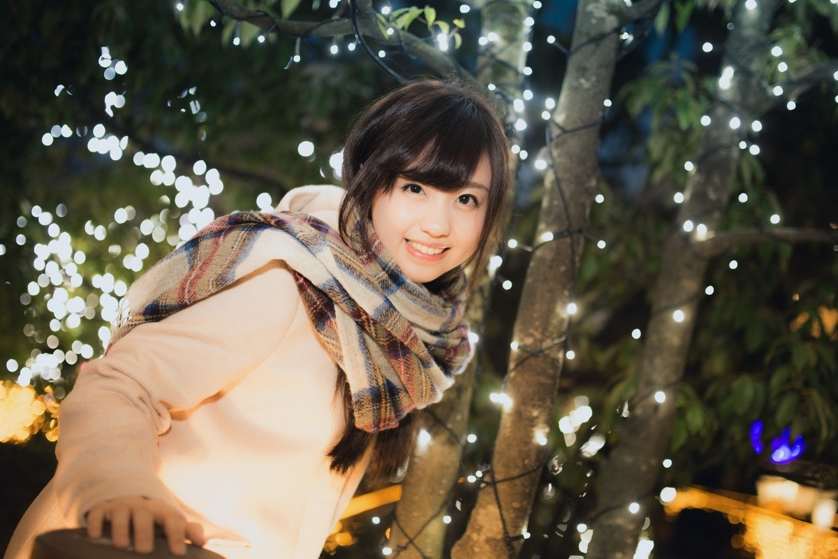f:id:y-takahashi72099:20200720184254j:plain