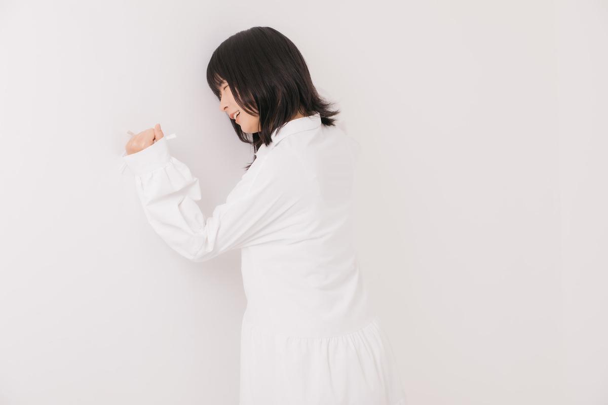 f:id:y-takahashi72099:20200720184752j:plain