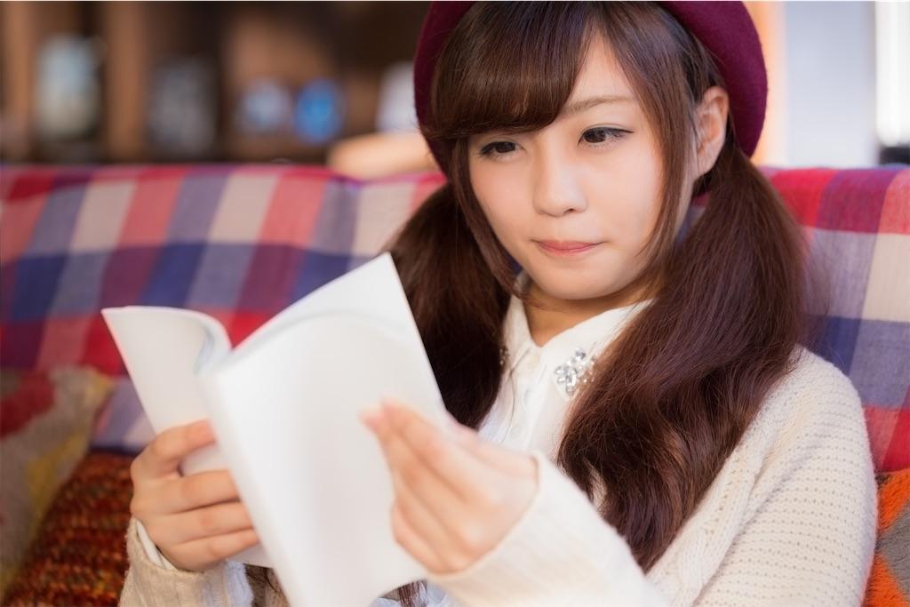 f:id:y-takahashi72099:20200721124845j:image