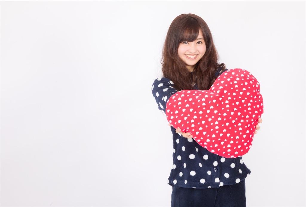 f:id:y-takahashi72099:20200722112356j:image