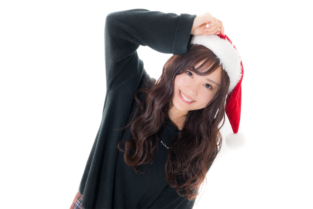 f:id:y-takahashi72099:20200725011346j:plain