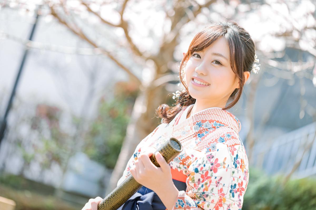 f:id:y-takahashi72099:20200725011509j:plain
