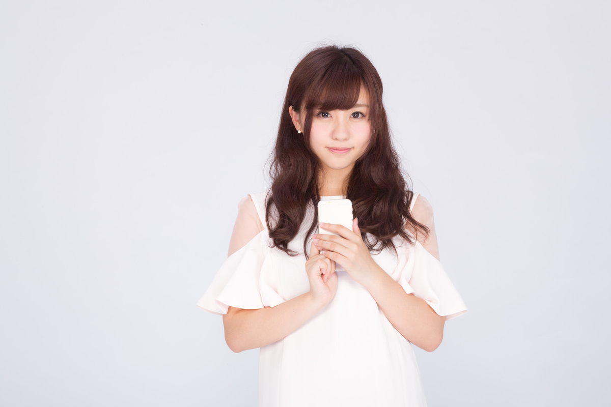 f:id:y-takahashi72099:20200726224158j:plain