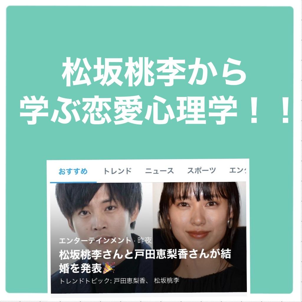f:id:y-takahashi72099:20201212220012j:image