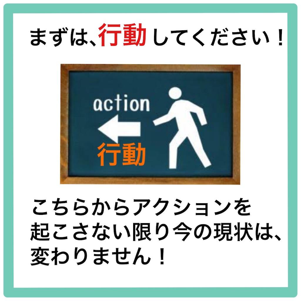 f:id:y-takahashi72099:20201227030905j:plain