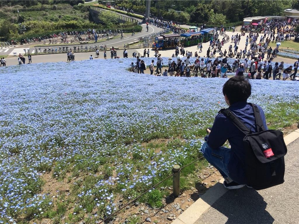 f:id:y-takahashi72099:20210111143649j:image