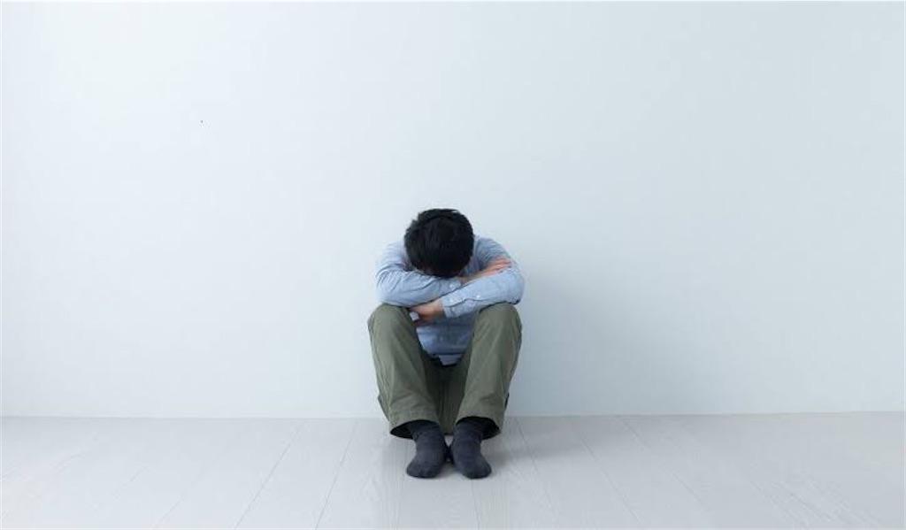 f:id:y-takahashi72099:20210222092501j:plain