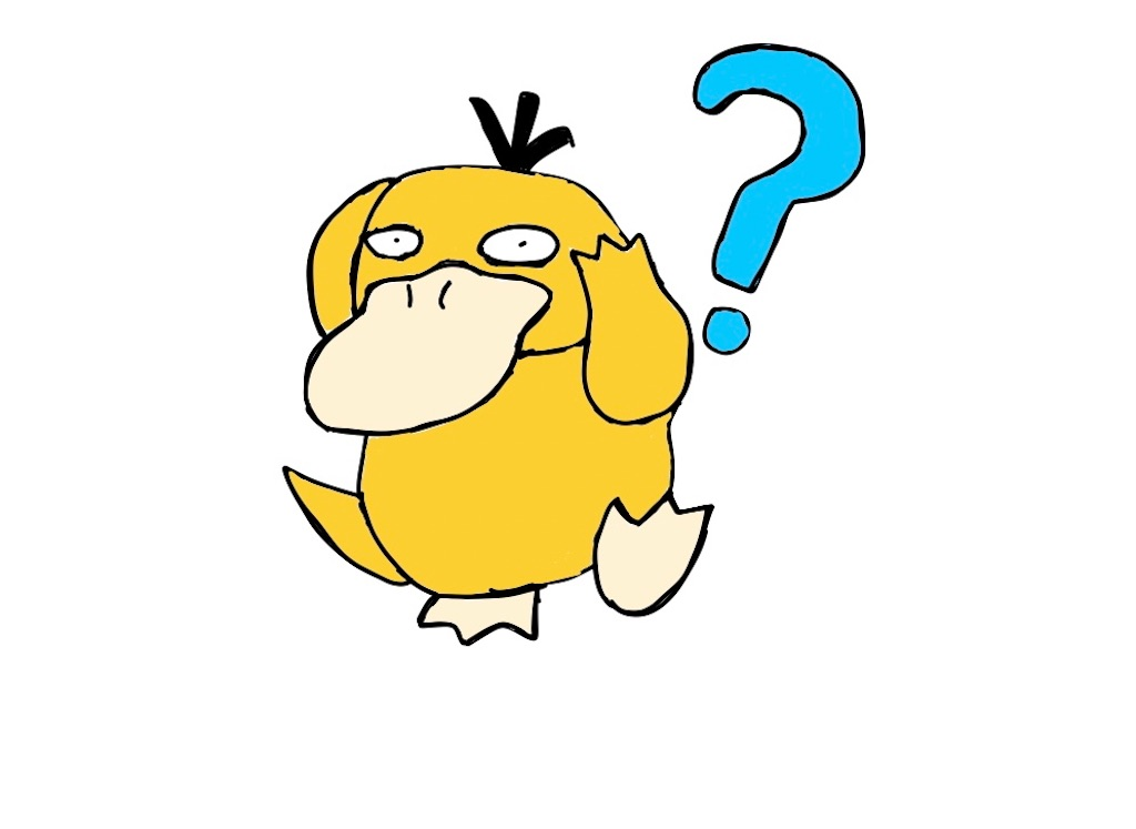 f:id:y-takahashi72099:20210222092810j:plain