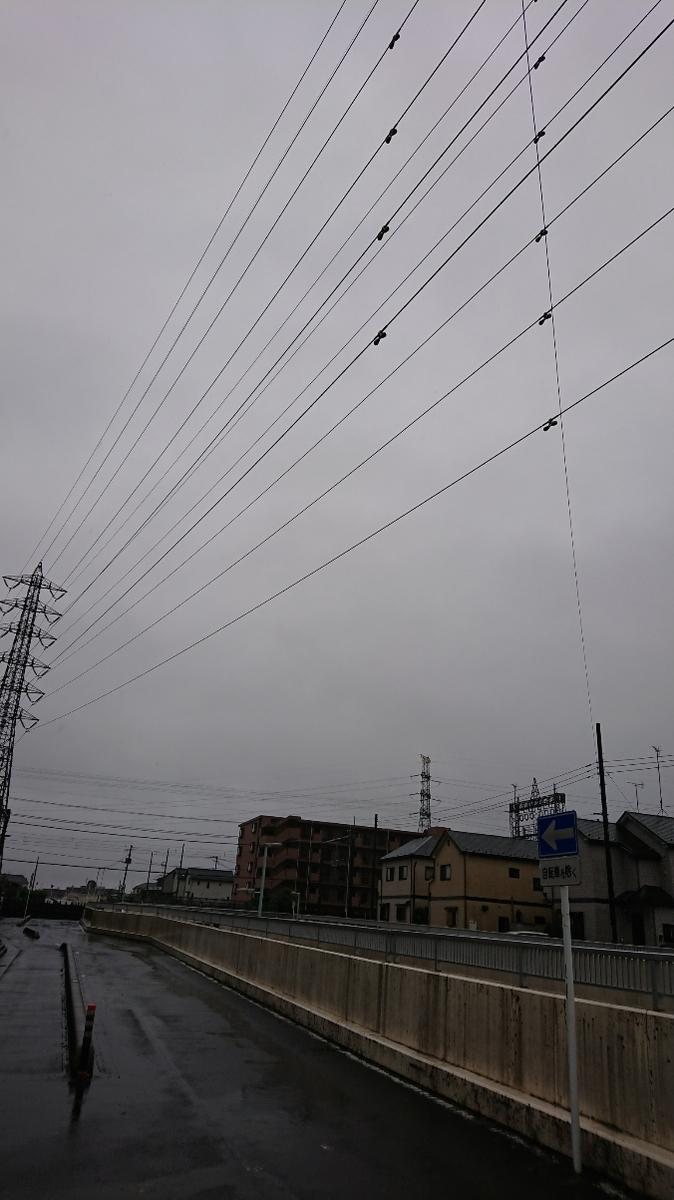 f:id:y-taroharu:20201010174321j:plain
