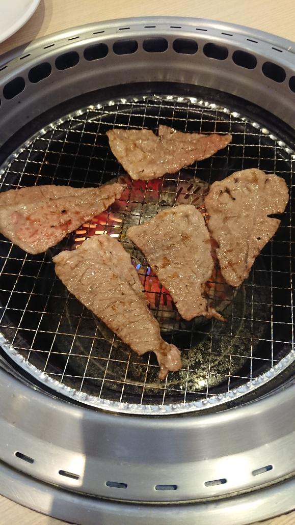 f:id:y-taroharu:20201018184533j:plain