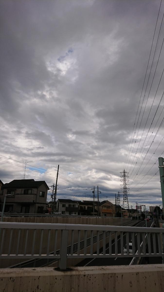 f:id:y-taroharu:20201024200348j:plain