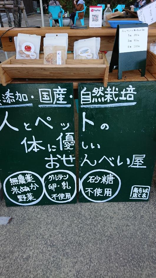 f:id:y-taroharu:20201122171920j:plain