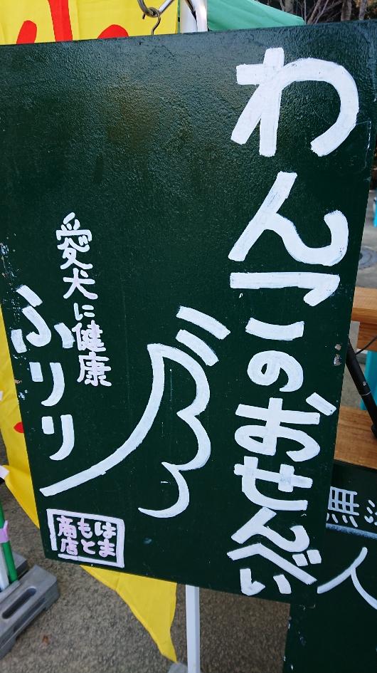 f:id:y-taroharu:20201122172111j:plain