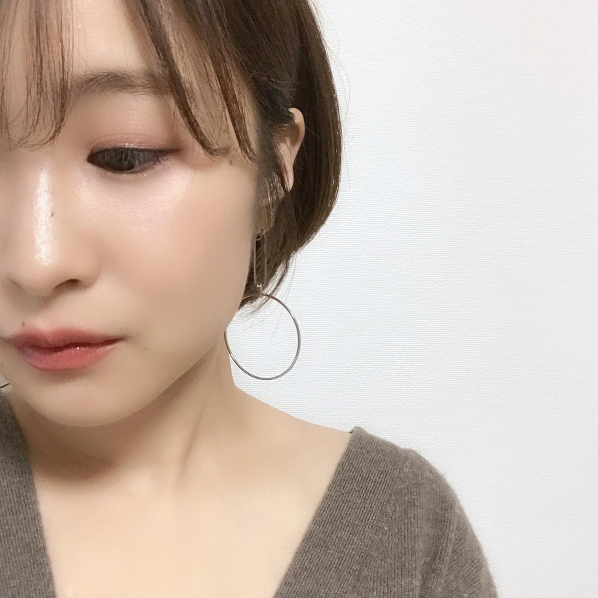 f:id:y-yu1221:20191014144850j:plain