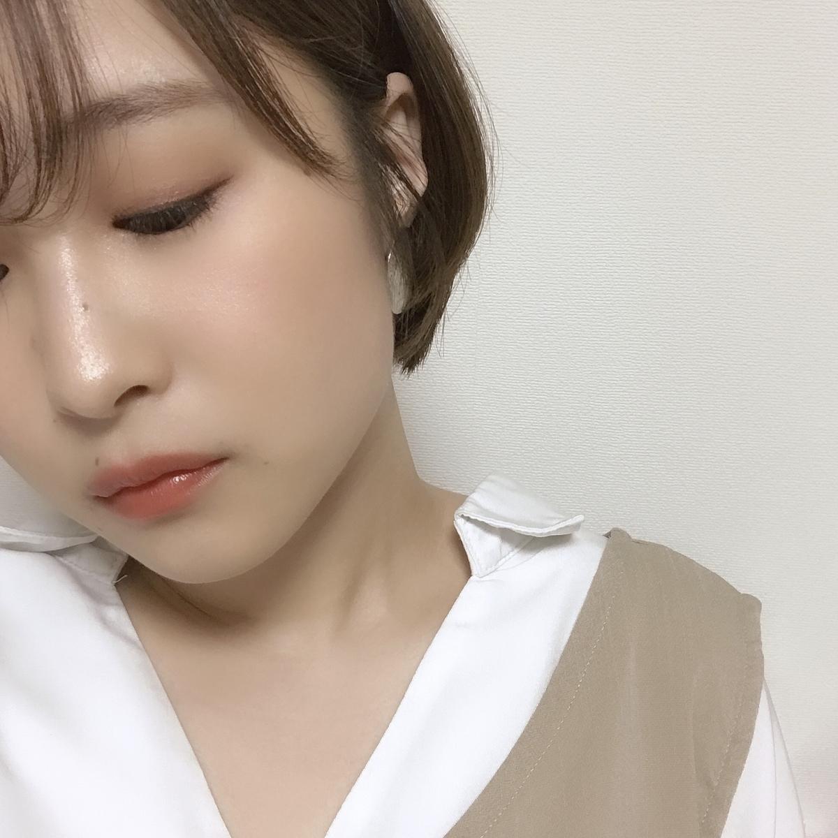f:id:y-yu1221:20191014161908j:plain