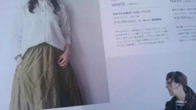 f:id:y-yuriko:20181006104528j:image