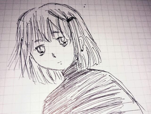 f:id:y-yuriko:20181013102057j:image