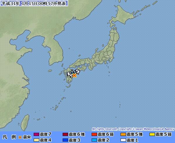 f:id:y-yuriko:20190115101253j:image