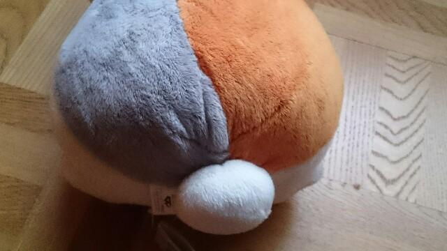 f:id:y-yuriko:20190413075517j:image