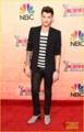 2015-3-29 2015 iHeartRadio Music Awards On NBC
