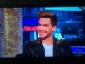 2015-5-19 on VH1 Big Morning Buzz