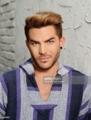 from LA Times / I Heart Awards Portraits