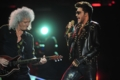 QAL - Pista Atletica Nationa Stadium - Santiago, Chile 9-30-2015