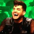 Celebrity Juice Halloween (ITV2) , London, UK (Show prerecorded on 9/1)