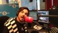 BBC Radio 5 Live 11-19-2015