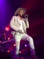 Mix 93.3 Jingle Jam - SEC Arena , Independence, MO 12-17-2015