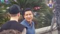 Universal Studios Music Plaza Stage , Orlando, FL 3-13-2016