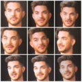 AI Adam Interview