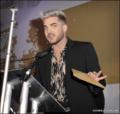 British LGBT Awards 2016 London, UK 5-13-2016