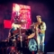 QAL - Steel City Festival - Linz Stadium - Linz, Austria 5-25-2016