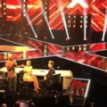 "X Factor AU 2016 ""Boot Camp"" Day 1 7-28-2016"
