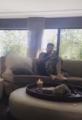 on skystunna (Sky Stone)Snapchat 8-5-2016