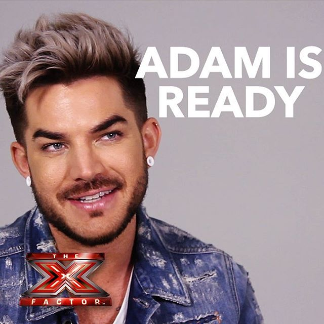X Factor AU