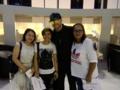 (Suwanaphumi International Airport Bangkok) 10-2-2016