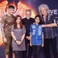 Bangkok, Thailand 9-30-2016