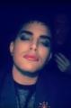 Adam SC:celebrate David Bowie's birthday from LA 01-08-2017