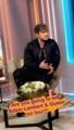 Access Hollywood 02-03-2017