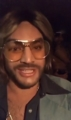 Adam's SC After party as Skip 05-13-2017